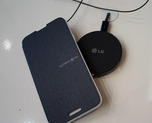 Слухи о смартфоне Xperia SP