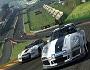 Игра Real Racing 2 появилась в Android Market