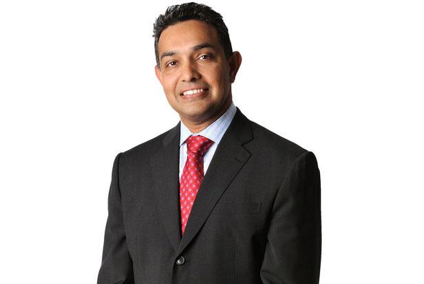 CES 2012: CEO Motorola Санджай Джа о ситуации на рынке смартфонов