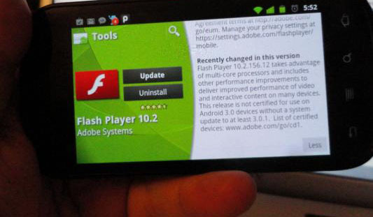 Flash Player 27 AIR 27 - Adobe Help Center