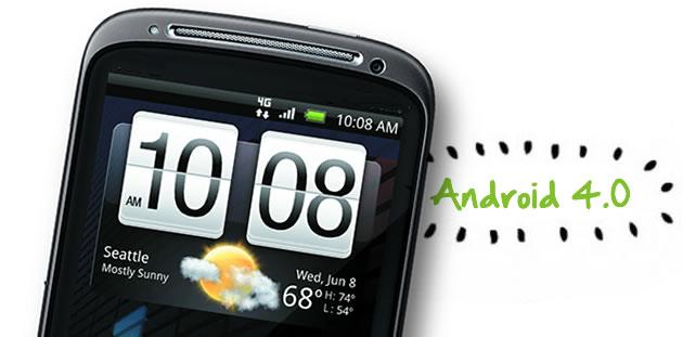 Игры на HTC Desire X - top-android.org