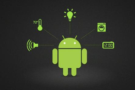 Google тестирует новое мультимедийное устройство