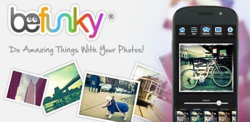 Приложение Фоторамки Скачать Бесплатно На Телефон - фото 5