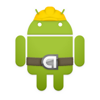 Google создал официальную страничку G+ для разработчиков Android