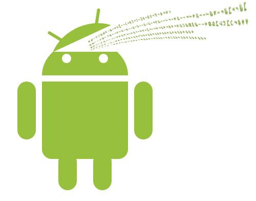 Игры Без Регистрации На Телефон Samsung Gt-S5610