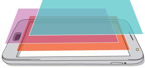 О пользе сторонних оболочек на Android