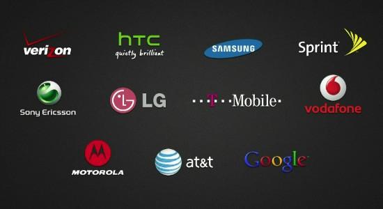 Android Update Alliance развалился даже не начав работы?