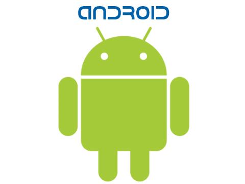 ос андроид скачать бесплатно