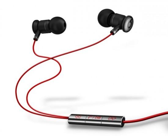 Технология Beats Audio неофициально может быть установлена на другие телефоны