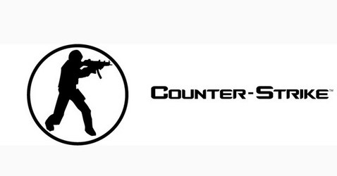 Игру Counter-Strike запустили на Android