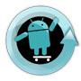 Команда CyanogenMod готовит свой магазин приложений