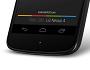 Opera представит новую версию браузера для Android на MWC 2012