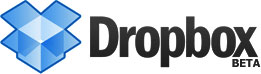 DropBox Beta позволит бесплатно увеличить лимит на 5 ГБ