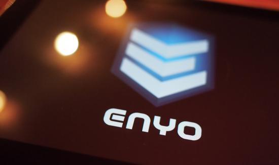 Enyo позволит запускать приложения WebOS на Android
