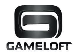 Праздничная распродажа игр от Gameloft