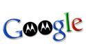 Комиссия ЕС решит судьбу союза Google и Motorola 13 февраля