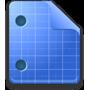 Google Docs обновились до версии 1.0.43