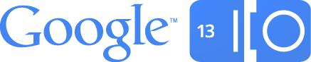 Google I/O 2013 пройдет с 15 по 17 мая