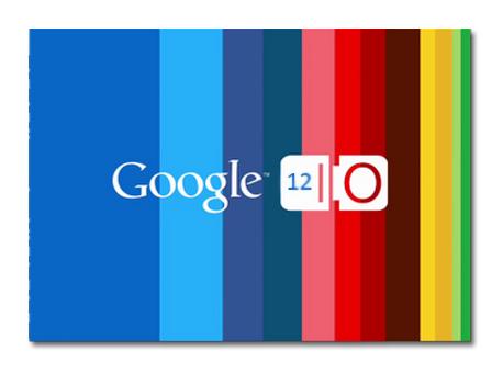 Регистрация на Google I/O 2012 начинается 27 марта