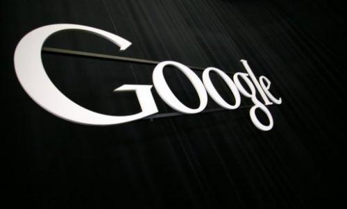 Чистая прибыль Google в 2011г. выросла на 14,5% - до 9,74 млрд долл.