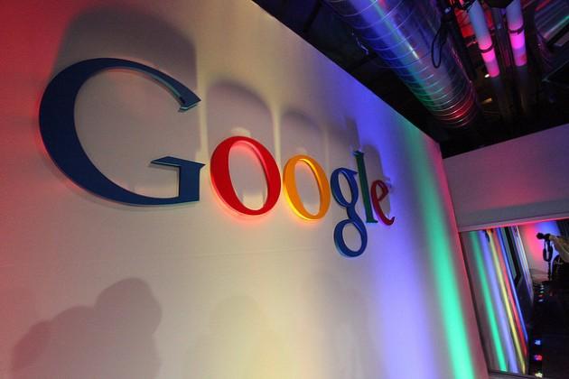 250 млн устройств Android и 700 000 активаций в день