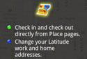 Google Maps Updates to 5.5.0