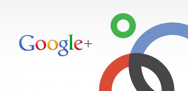 У Google+ будет 400 млн пользователей к концу 2012 года