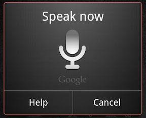 Google Работает над семантическим поиском для нового мобильного помощника