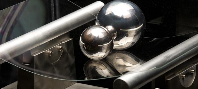 CES 2012: новое стекло Gorilla Glass 2 представлено официально