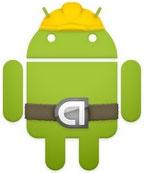 Google расширила лимит программ в Android Market до 4 Гб
