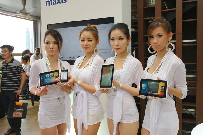HTC покажет новые устройства 26 февраля