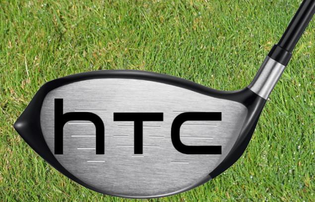 HTC готовит новый бюджетный смартфон HTC Golf