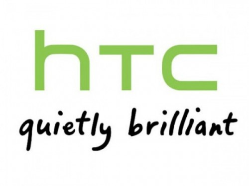 IBM поможет HTC выйти на корпоративный рынок