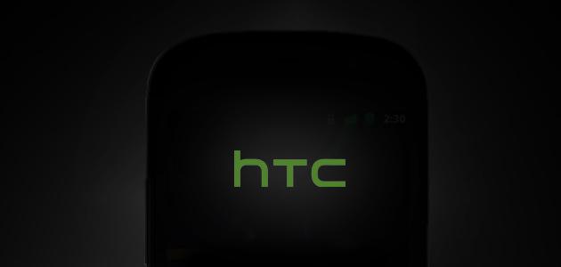 HTC может стать следующим производителем модели Nexus для Google