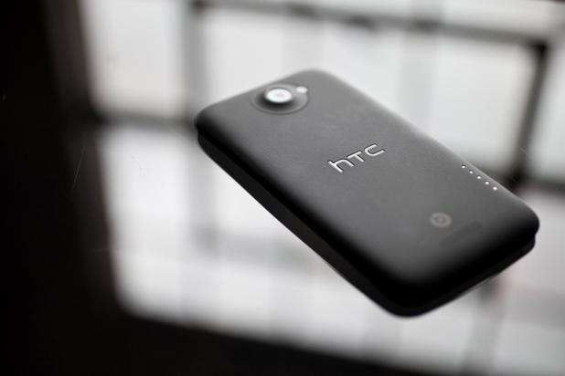 Подробная информация о смартфоне HTC M7