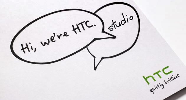 Новый отдел HTC будет заниматься дизайном смартфонов
