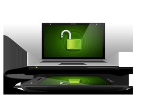 HTC дает возможность разблокировать все устройства выпущенные после сентября 2011 года