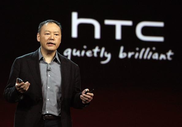 Комментарии HTC и Google о проигранном Apple судебном деле