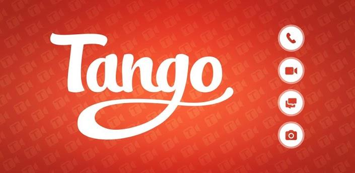 Скачать танго программа
