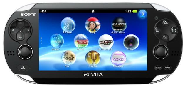 Sony выпустит PlayStation Suite SDK Beta в следующем месяце