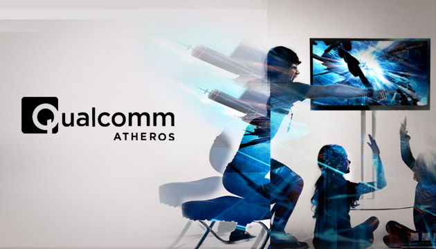 Беспроводные дисплеи для Android станут реальностью благодаря Qualcomm