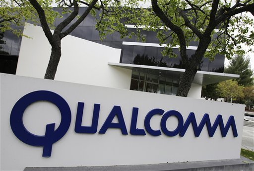 Qualcomm представила драйвера Adreno 2xx для Android Ice Cream Sandwich