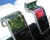 Samsung начнет выпускать гибкие AMOLED экраны уже в этом году