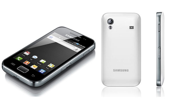 [http://android.com.ua/images/News/samsung-galaxy-ace-white.jpg]