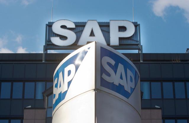 SAP и Samsung сделают Android-устройства более безопасными
