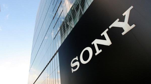 Sony работает над 6.44-дюймовым смартфоном?