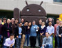 Стив Возняк о Android и iOS