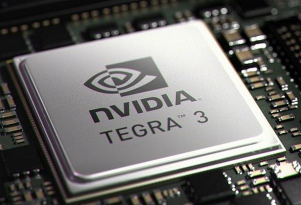 Сравнение Apple A5X и Tegra 3