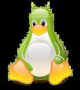 Последняя версия ядра Linux поддерживает Android