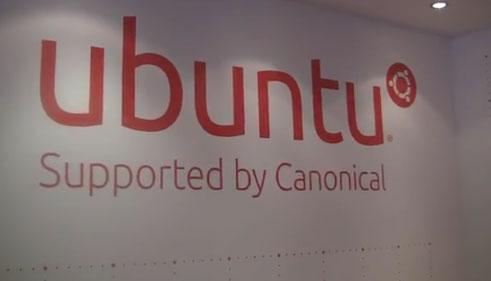 Ubuntu стала доступна для Motorola Droid 4, пока неофициально